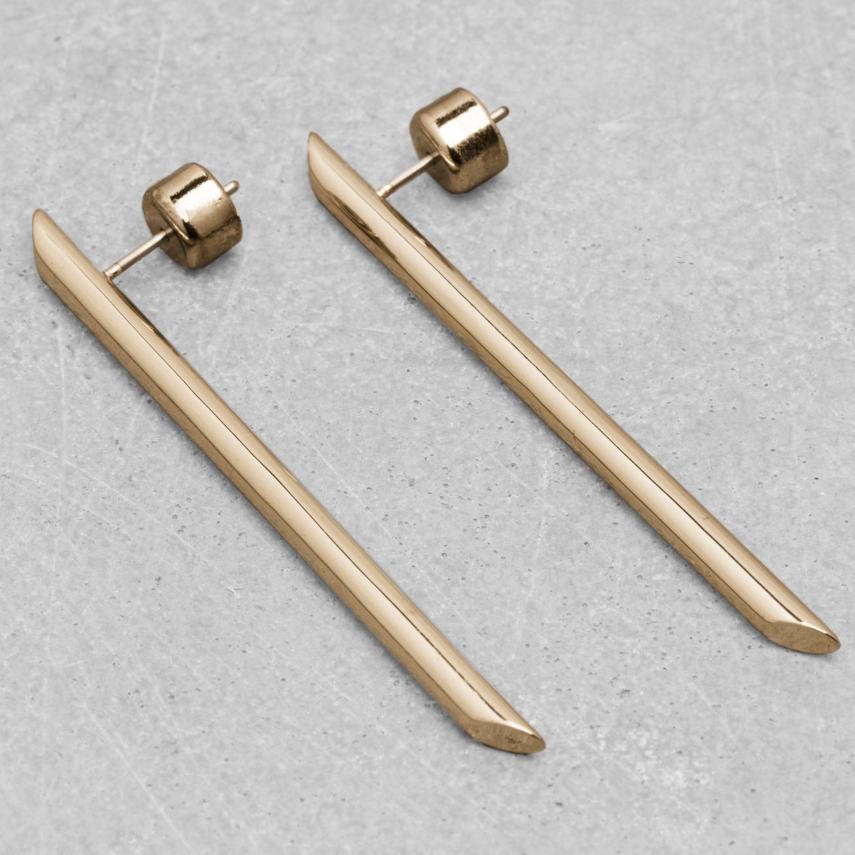 5- earrings3.jpg