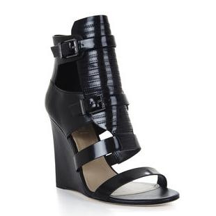 5- heels2.jpg