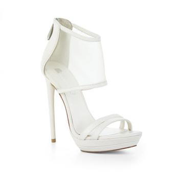 5- heels3.jpg