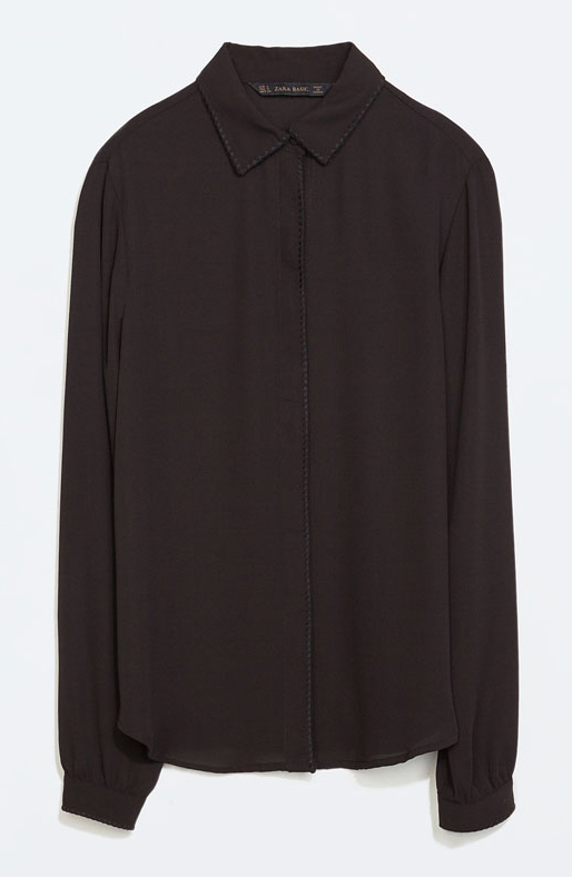 7- blackshirt.jpg