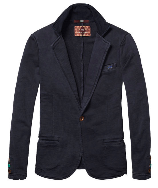 8- blazer.jpg
