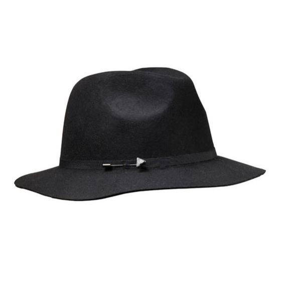 8- hat.jpg