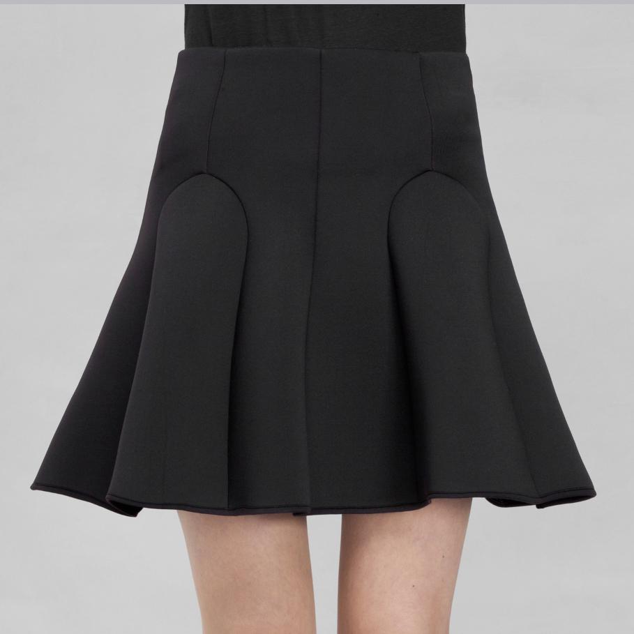 9- skirt.jpg