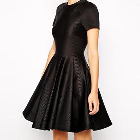 9- dress.jpg