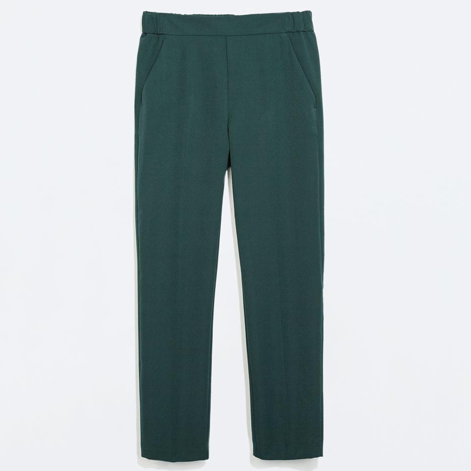 12- trouser.jpg
