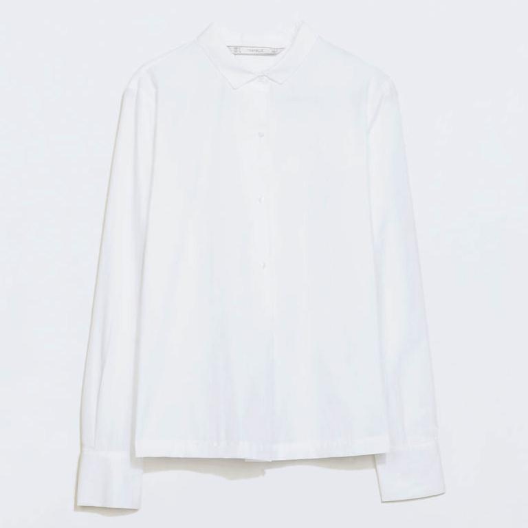 12- shirt.jpg