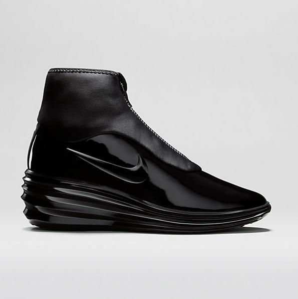 10- sneakers.jpg