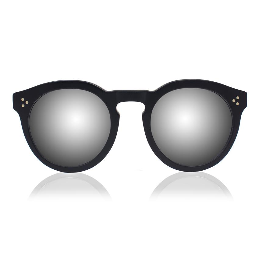 10- sunglasses.jpg