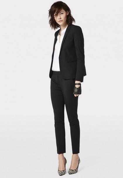 26- suit5.png