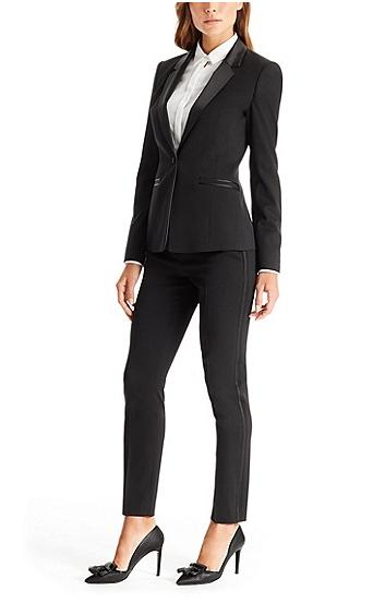 26- suit8.png