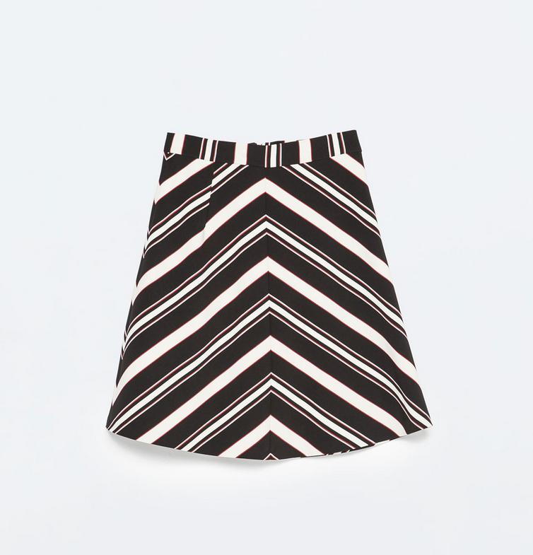 38- stripe4.png