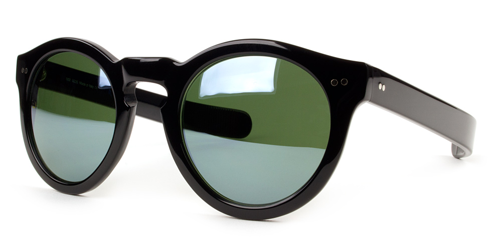 39- glasses.png