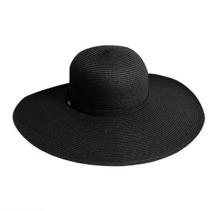 39- hat.png