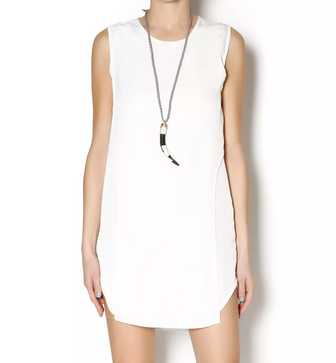 39- dress.png