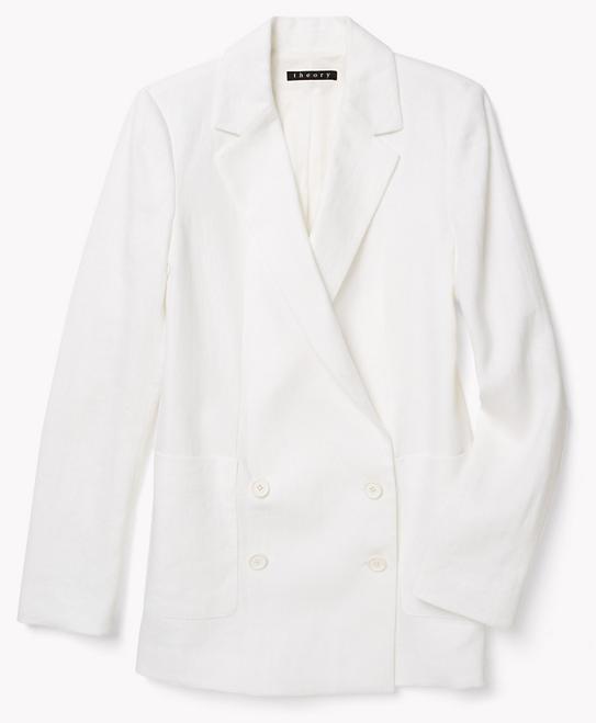 39- jacket2.png