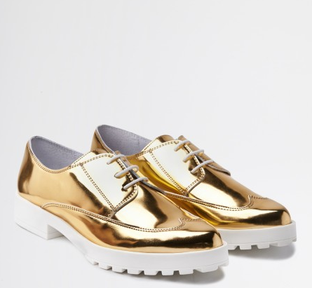 43- shoe.png