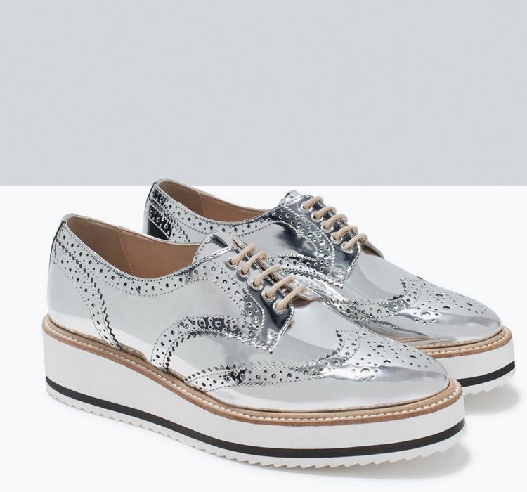 43- shoe2.png