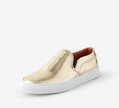 43- shoe5.png