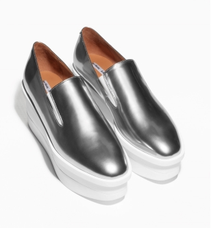 43- shoe8.png