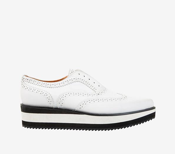 43- shoe9.png