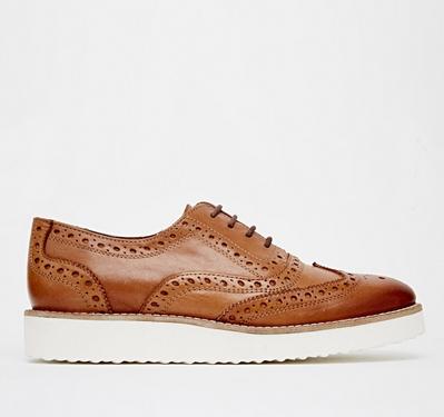 43- shoe11.png