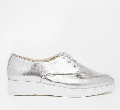 43- shoe12.png