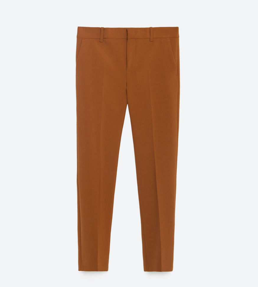 63- trouser4.png