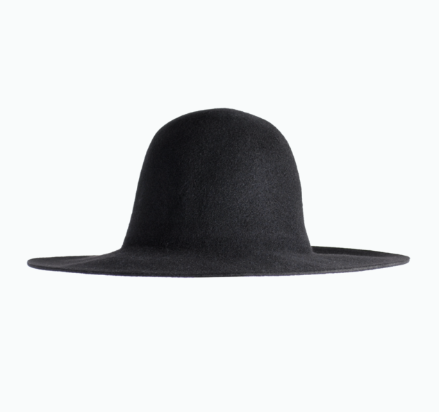 63- hat1.png