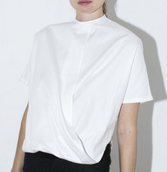 http://www.assemblynewyork.com/collections/womens-tops/products/assembly-white-cotton-twist-top