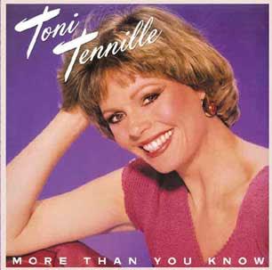 tennille_1bb_cover1.jpg