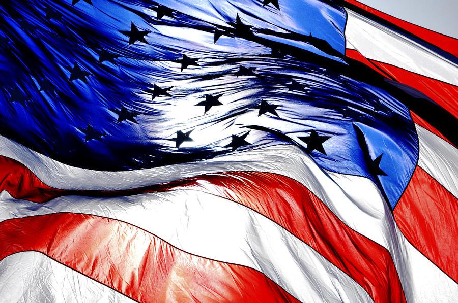 flag photo courtesy of cvsflag.com blog