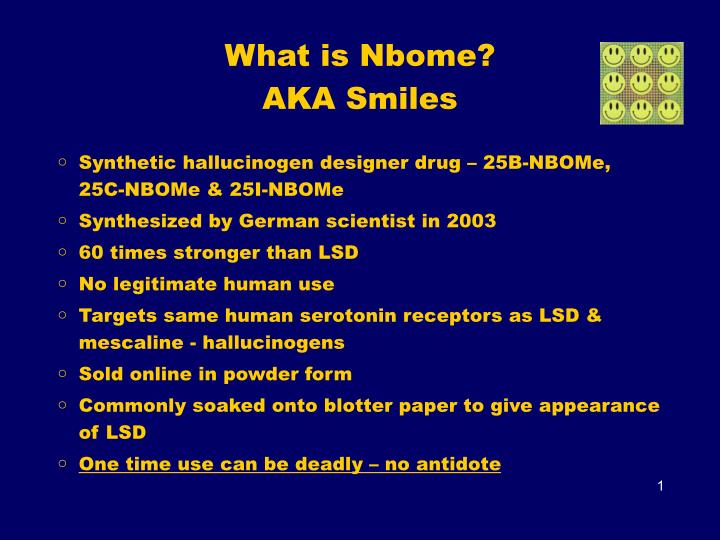nbome-update.pptx-slide 1.001.jpg