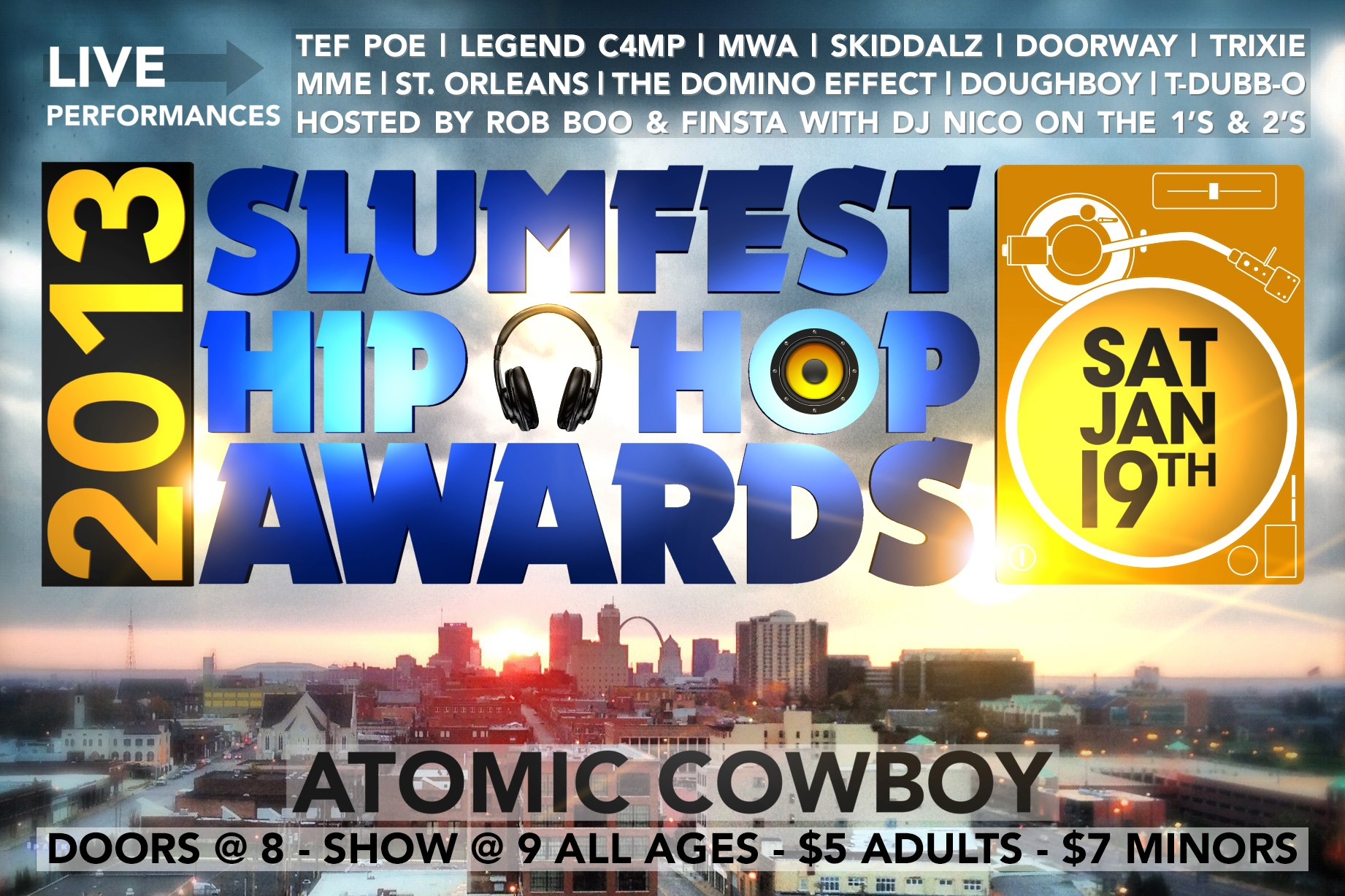 sf-awards-2013.jpg