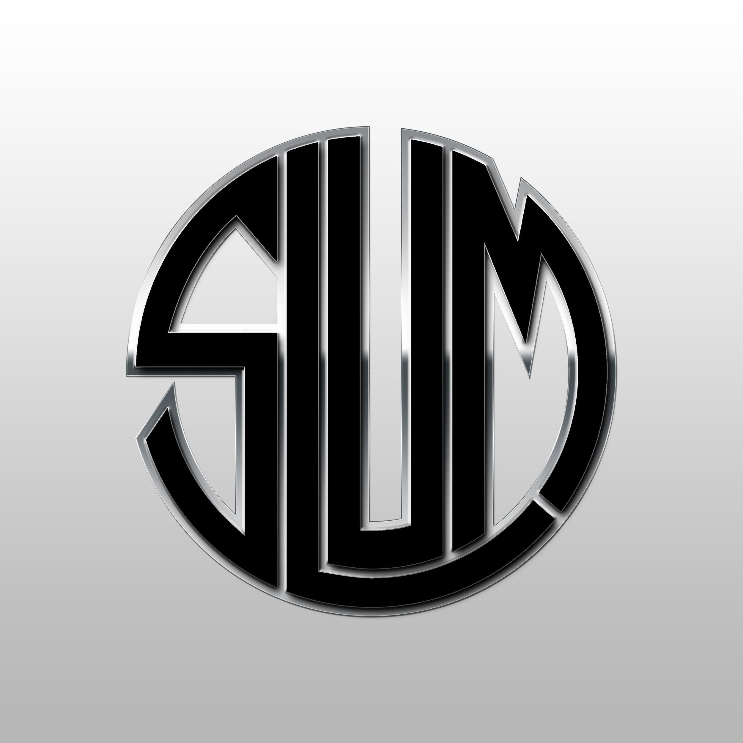 slumfest logo 2014.jpg