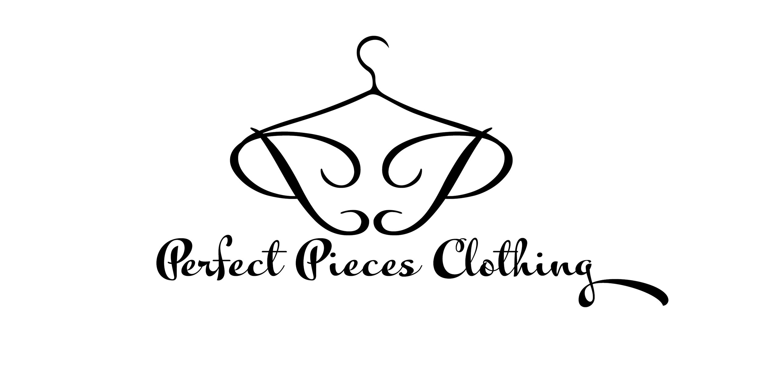 Perfect Pieces Logo.jpg