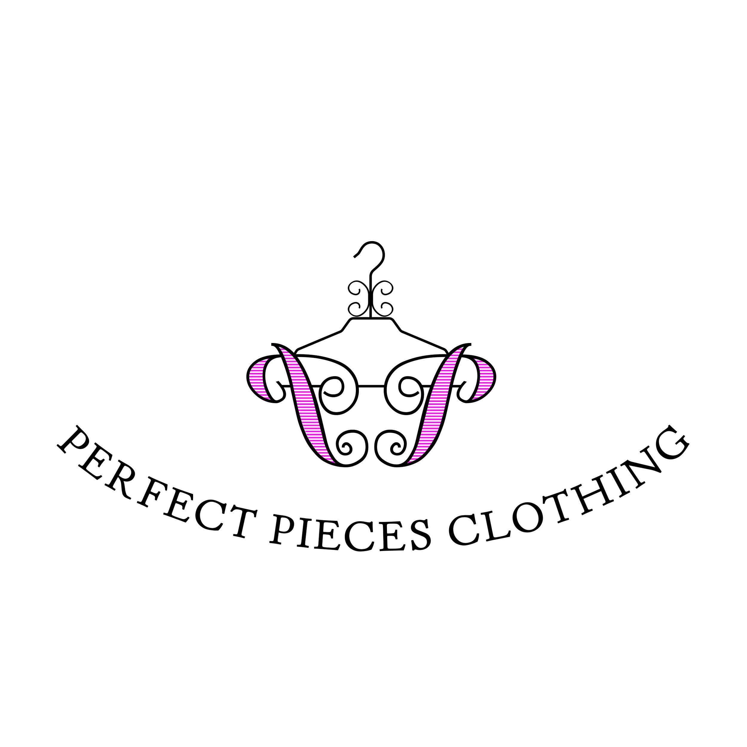 PPC Final Logo 3.jpg