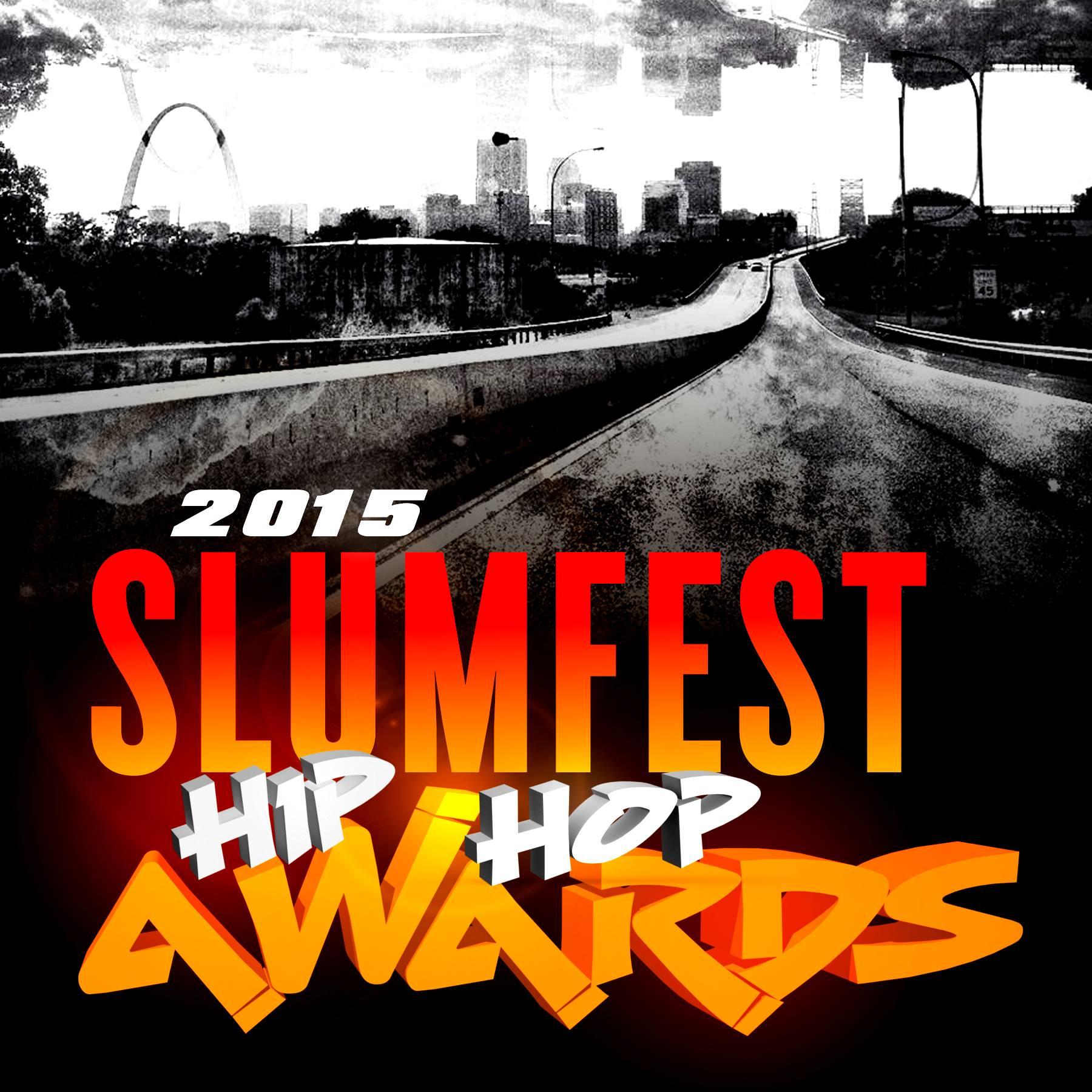 sf-awards-2015.jpg