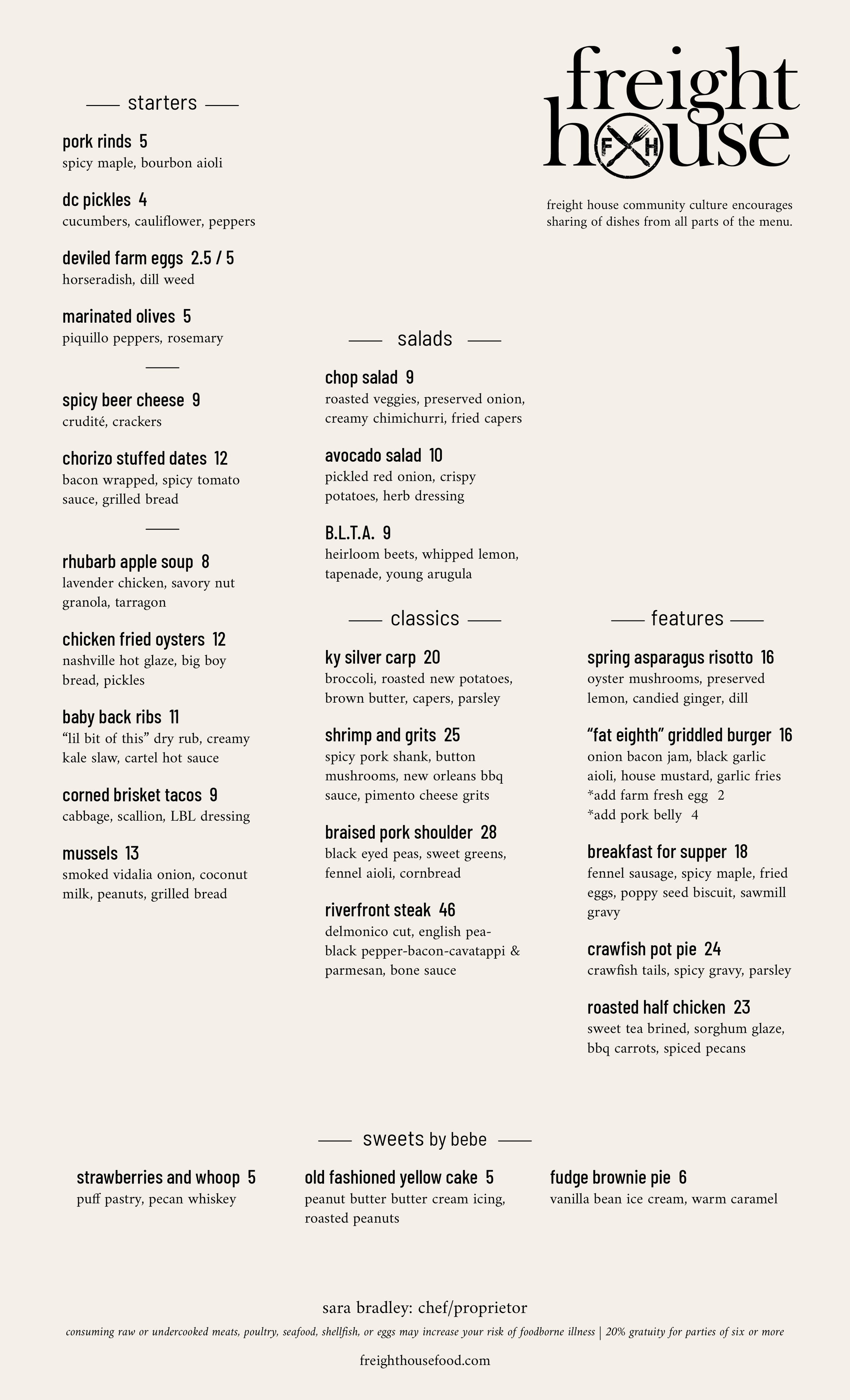 fh-menu-final-quiltweek-2018-o.jpg