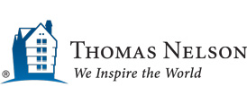 TN-Logo.jpg