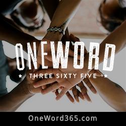 One Word 250x250_dpi.jpg