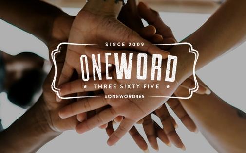 OneWord365.jpg