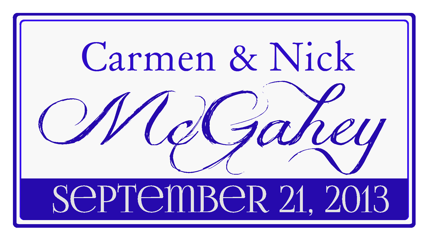 mcgahey logo3.png