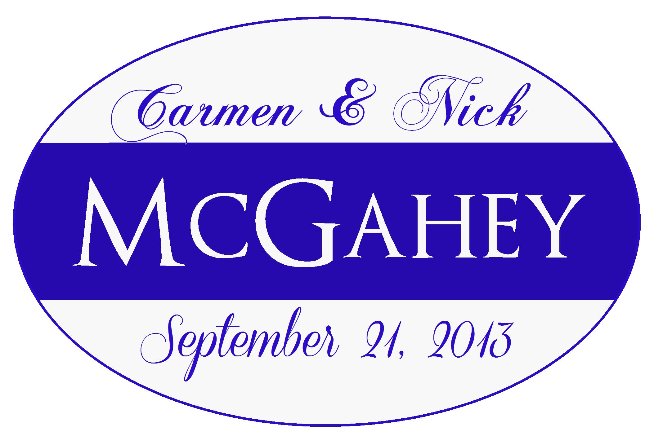 mcgahey logo4.png