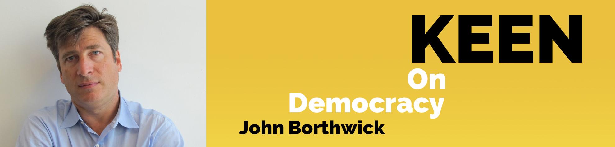 john borthwick.jpg