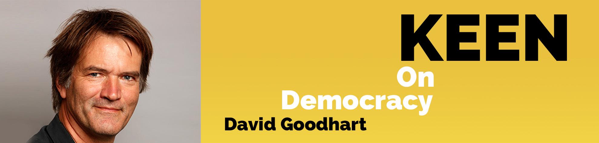 david goodhart.jpg