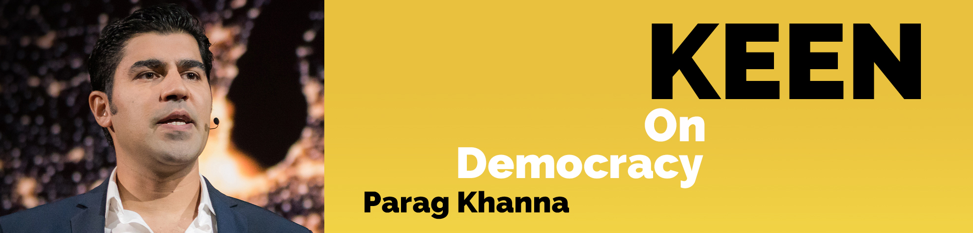 Parag Khanna.jpg