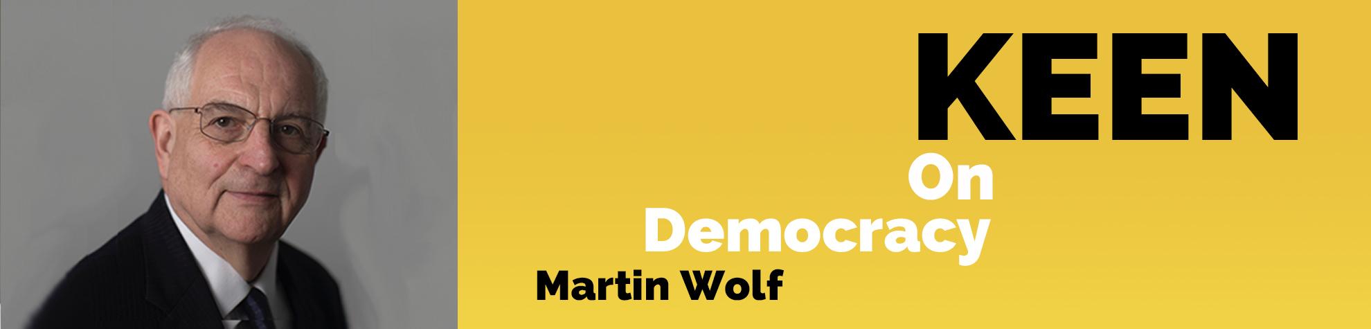martin wolf.jpg