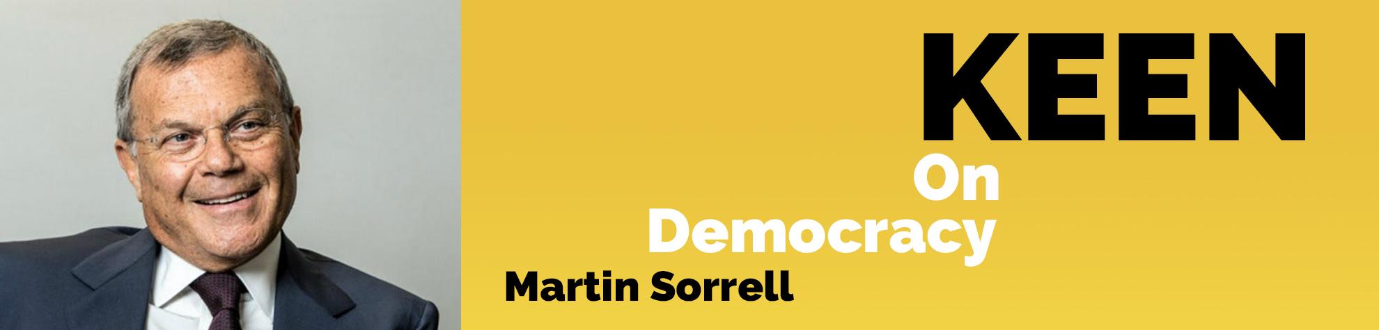 Martin Sorrell.jpg