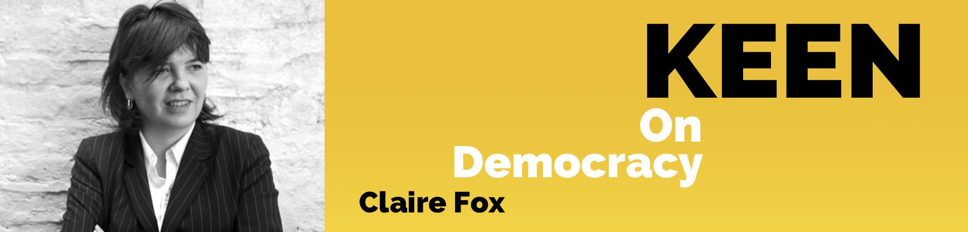 Claire fox.jpg