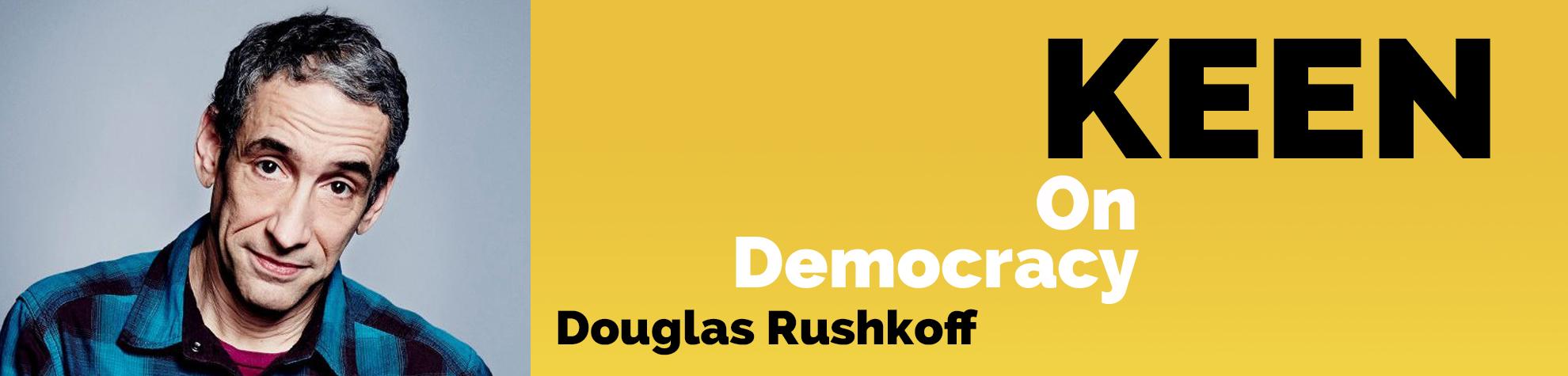 Douglas Rushkoff.jpg